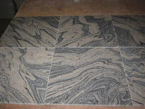 fulei different types of granite buy different