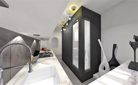 cuisine salle de bain rénovation cuisine salle de bain cube décoration