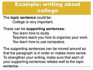 essay written on friendship doing homework everyday essay contests for money 2017