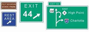Guide Road Signs | www.pixshark.com - Images Galleries ...