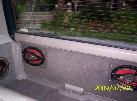 xs    laredo jeep cherokee forum