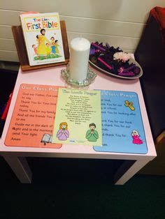 christmas table grace prayer 1000 images about prayer tables on pinterest home altar