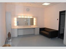 FileBadminton Theater Dressing RoomJPG Wikimedia Commons