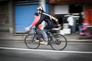 E Bike Pedelec S : cycle to work scheme pedelecs electric bike community ~ Jslefanu.com Haus und Dekorationen