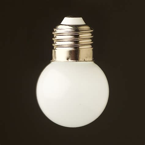 round led light bulbs 24v fancy round 5w led cool clear festoon bulb
