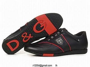 Soldes Chaussures Homme Luxe : soldes chaussures de luxe homme chaussure de marque en ~ Nature-et-papiers.com Idées de Décoration
