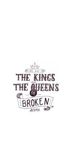 5sos lyric wallpaper google search 5 seconds of summer pinterest google backgrounds and