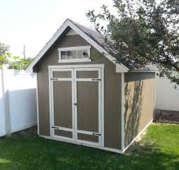costco yardline everton shed review review spew