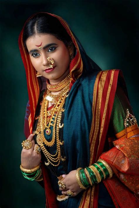 top  traditional types  maharashtrian jewellery