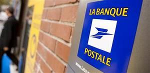 La Poste Ma Banque : la banque postale annonce l 39 arriv e d 39 une banque 100 en ligne kulturegeek ~ Medecine-chirurgie-esthetiques.com Avis de Voitures