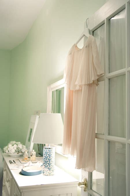 home  fashion designer katie ermilio