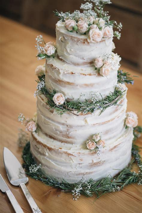 heartfelt wild flowers outdoorsy diy wedding whimsical