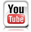 youtube-logo-png-15 - Building Futures Online Seo and ...