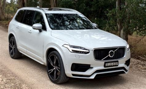Volvo Xc40 Inscription 2020 2020 volvo xc40 t4 inscription colors interior release
