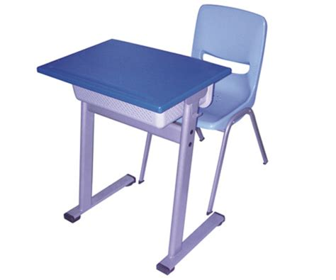 student table and chair 2 set single seater desk and