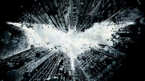 dark knight rises hd wallpapers backgrounds