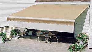 Retractable Awnings Price List
