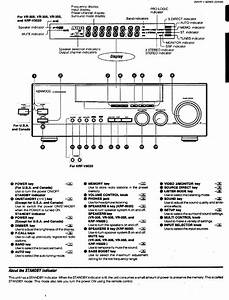 Page 5 Of Kenwood Home Theater System Vr