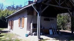 Maison à Vendre La Rochelle Le Bon Coin : le bon coin une annonce originale pour vendre sa maison ~ Dailycaller-alerts.com Idées de Décoration