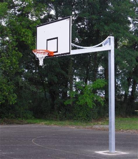 panneau de basket exterieur panneau de basket exterieur 28 images but de basket mural fixe panneau de basket mural