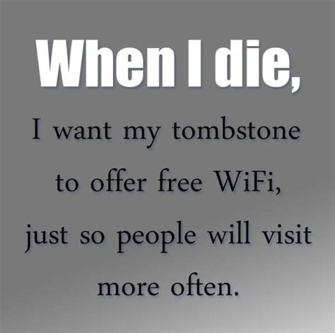When I Die Pictures, Photos, and Images for Facebook ...