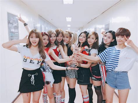 Jyp Reveals The Cost Of Debuting Twice, And How Much They
