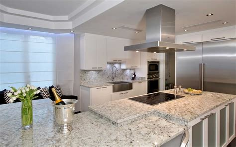 topes de cocinas sterling marble  granite