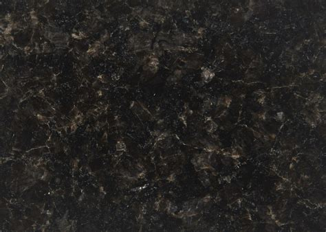 india black pearl granite tiles slabs and countertops
