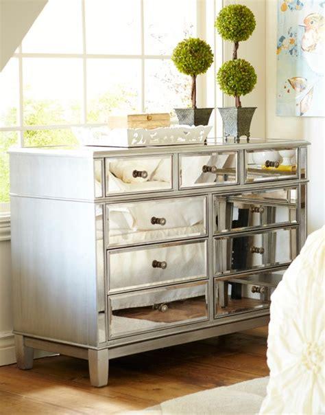 pier one mirrored dresser mirrored silver dresser furniture ideas baby and