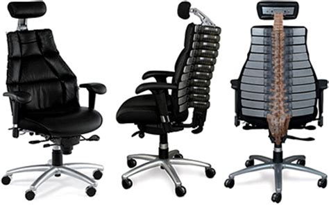 digital gambir spine friendly chair verte seating my