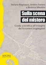 libreria scientifica torino prof sentimento cuorcontento il metodo scientifico