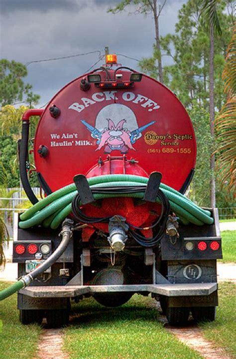 septic tank slogans barnorama