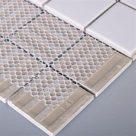 kitchen porcelain tile flooring designs glazed ceramic