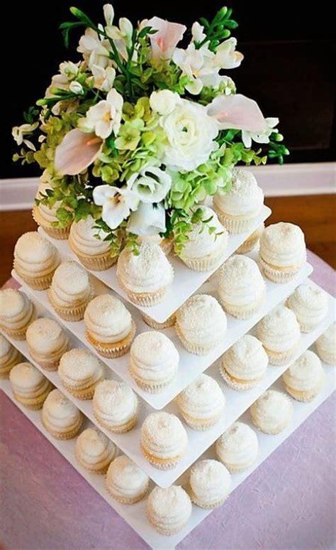 gigis cupcakes wedding cake gigis cupcakes pinterest