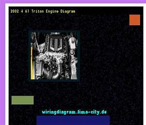 2002 4 6l Triton Engine Diagram  Wiring Diagram 185613