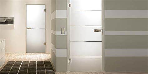 Modern Bathroom Door door toilet