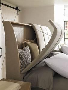 Dtu 37 1 Menuiseries Métalliques : les 25 meilleures id es concernant lits rangement ~ Premium-room.com Idées de Décoration