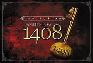 1408 Pl
