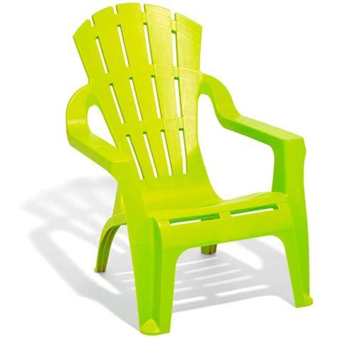chaise salon de jardin emejing fauteuil salon de jardin plastique contemporary