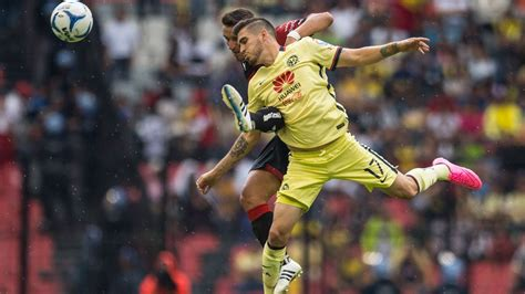 mexican clubs wary  fifa rule  signing  players