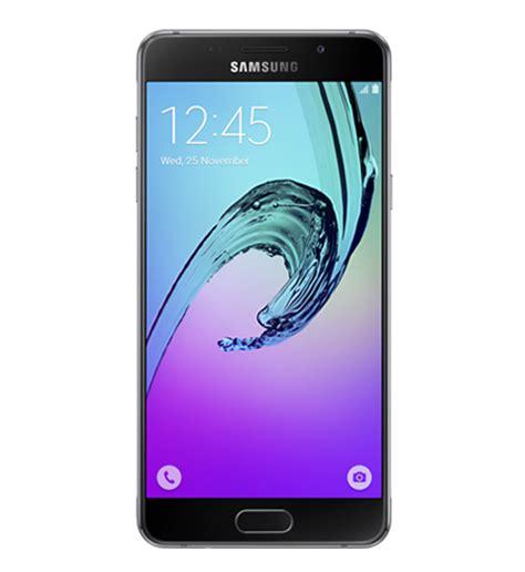 samsung mobile phones smartphones samsung nz