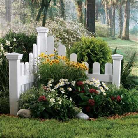Dr Dan's Garden Tips Getting Creative In The Garden