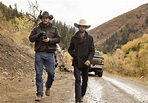 """Yellowstone S2 Photos for Ep 6 """"Blood the Boy"""" – Premieres ..."""