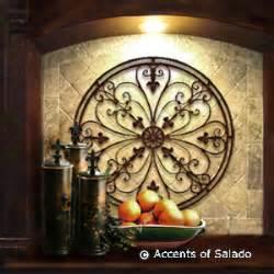 kitchen decor on pinterest italian kitchen decor tuscan