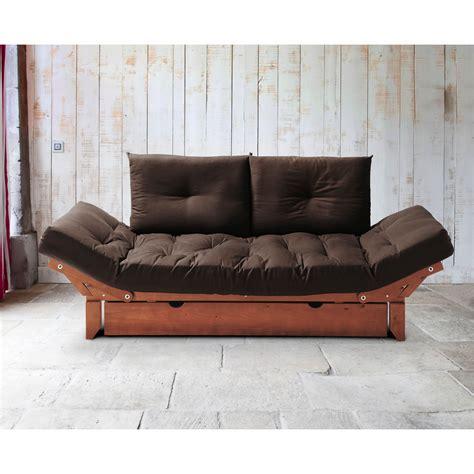 ligne roset canapé lit notice de montage banquette futon la redoute