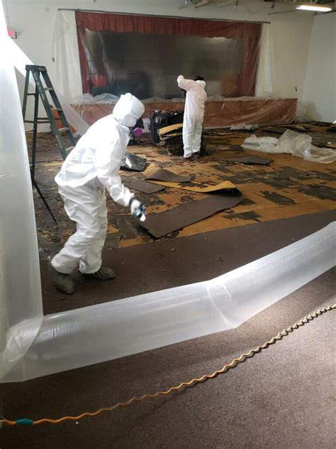 asbestos title removal  atlanta ga  quote