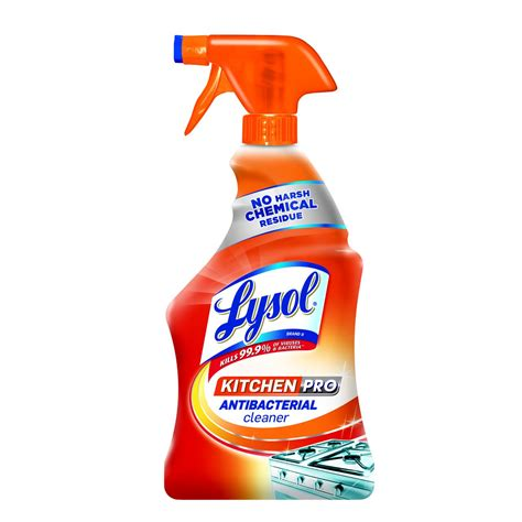 kitchen floor cleaner lysol floor cleaning concentrate flooring ideas and 1624