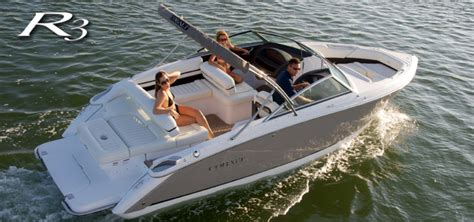 Cobalt Boats Home Page by Http Www Iboats Cobalt Site L R3 2 Jpg