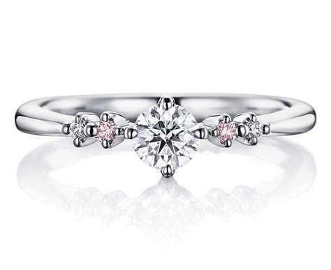 twinkle engagement ring i primo hong kong wedding ring diamond engagement ring specialty brand