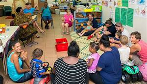 Evaluating the outcomes of programs for Indigenous ...